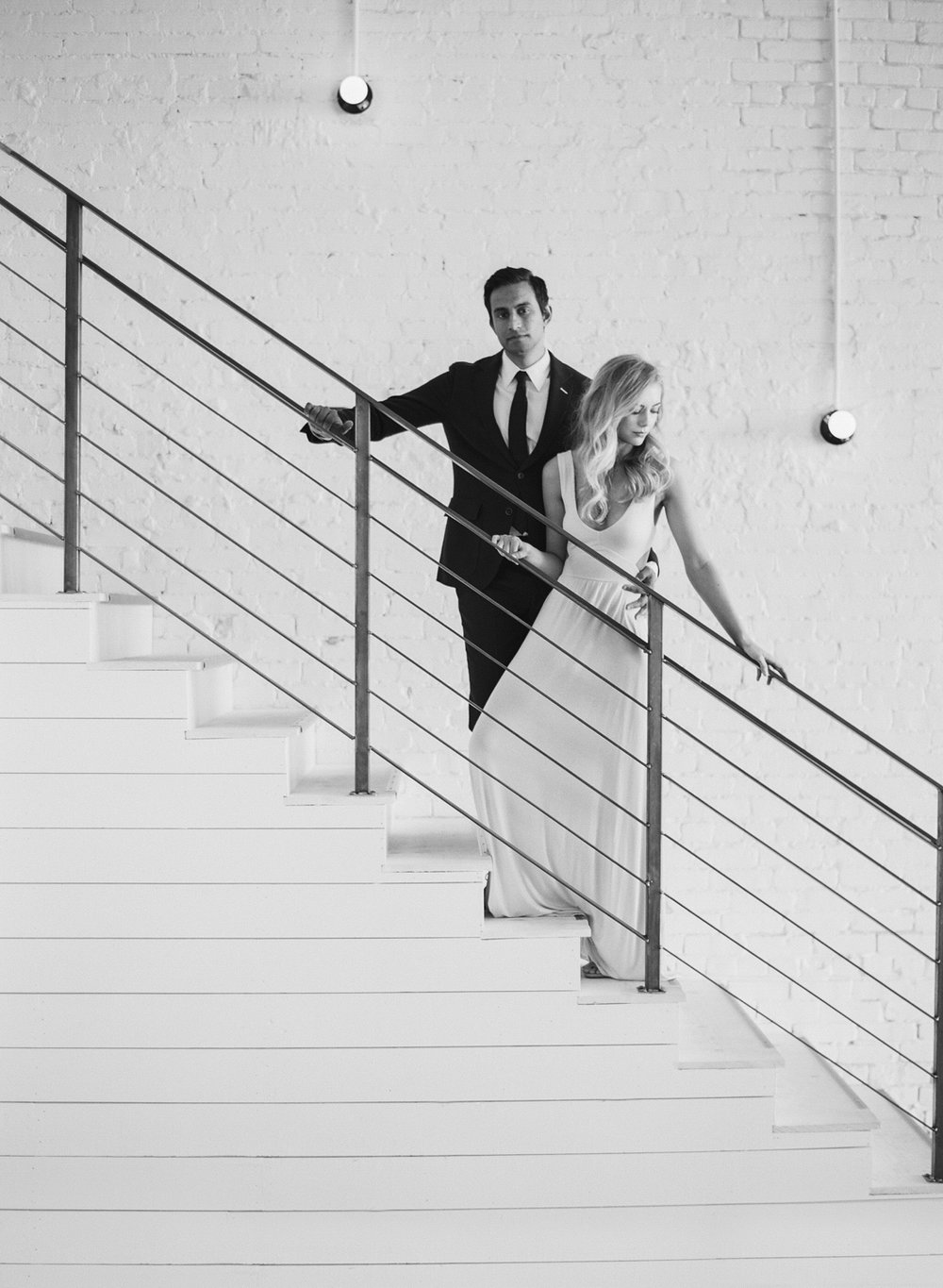 ONE_ELEVEN_EAST_MODERN_ENGAGEMENT_SHOOT_AUSTIN_TX_BY_MATTHEW_MOORE_PHOTOGRAPHY_00108_A.jpg