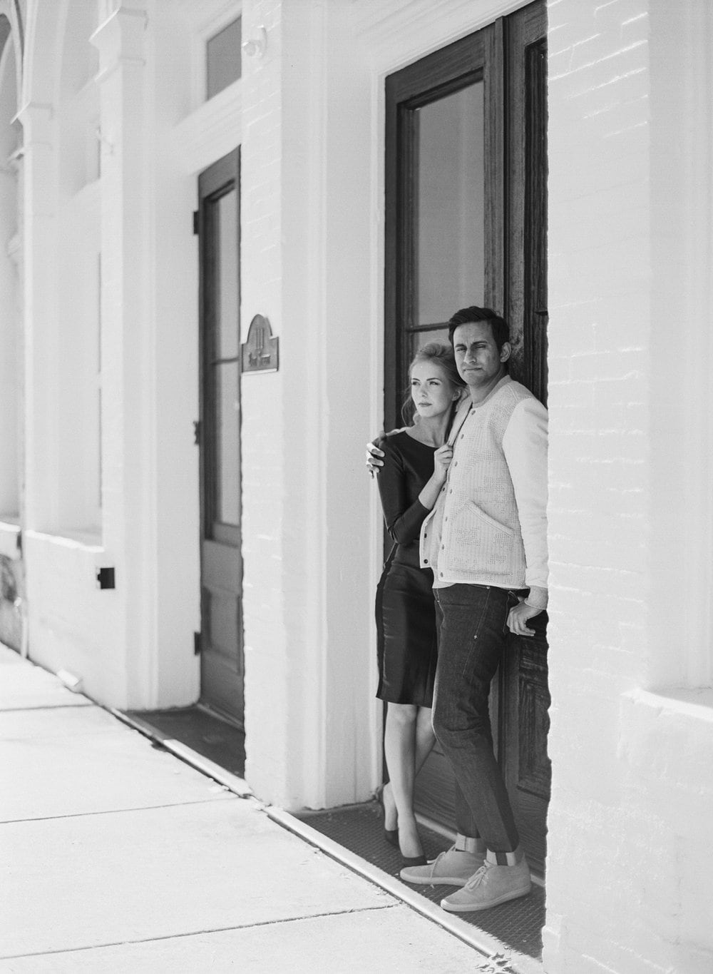 ONE_ELEVEN_EAST_MODERN_ENGAGEMENT_SHOOT_AUSTIN_TX_BY_MATTHEW_MOORE_PHOTOGRAPHY_00162.jpg