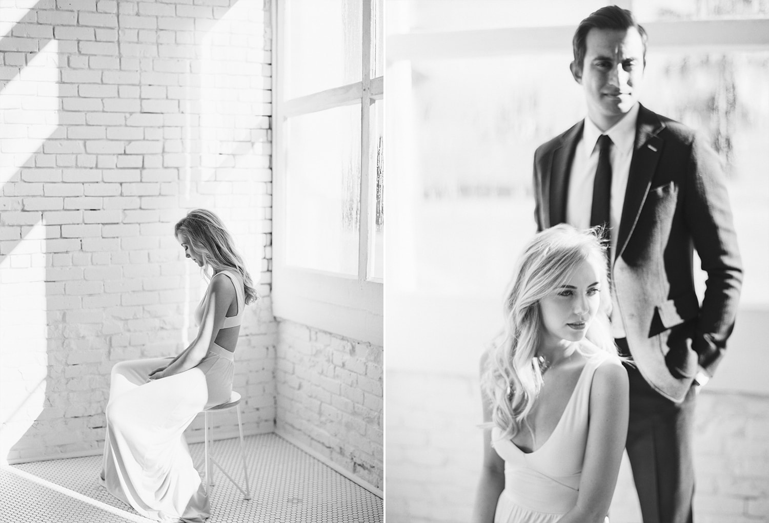 ONE_ELEVEN_EAST_MODERN_ENGAGEMENT_SHOOT_AUSTIN_TX_BY_MATTHEW_MOORE_PHOTOGRAPHY_00214.jpg