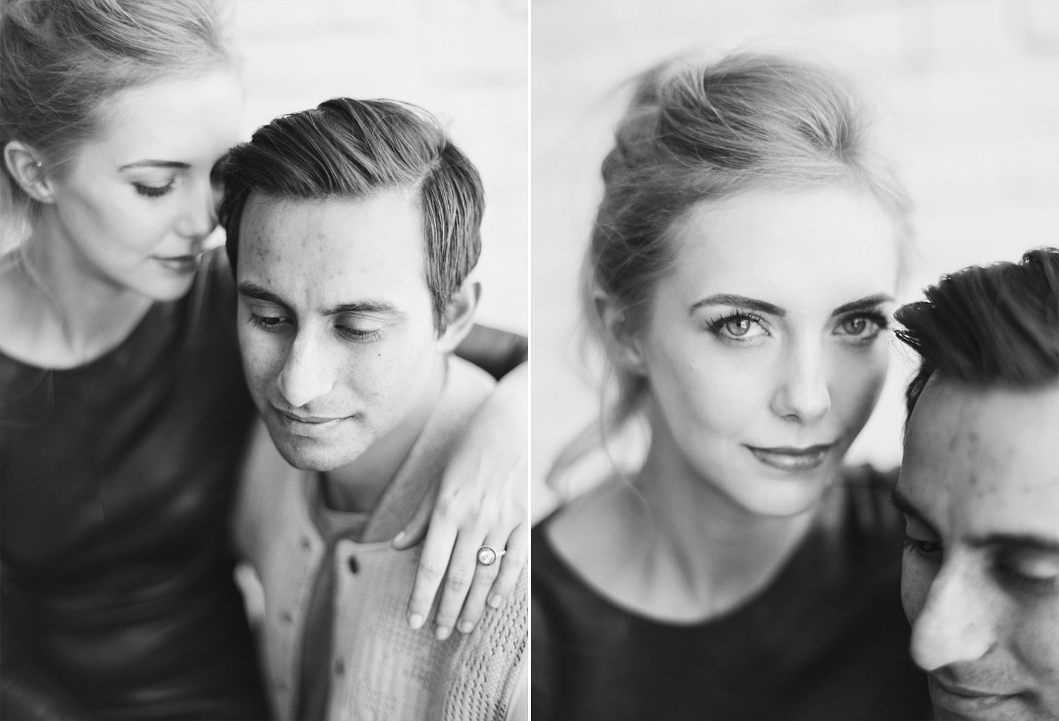ONE_ELEVEN_EAST_MODERN_ENGAGEMENT_SHOOT_AUSTIN_TX_BY_MATTHEW_MOORE_PHOTOGRAPHY_00224.jpg