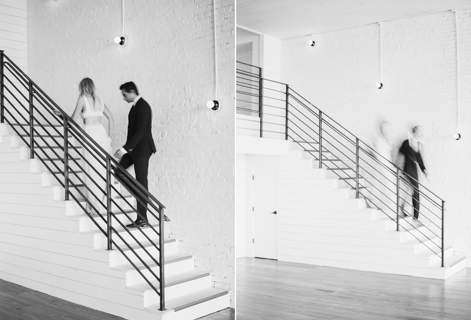 ONE_ELEVEN_EAST_MODERN_ENGAGEMENT_SHOOT_AUSTIN_TX_BY_MATTHEW_MOORE_PHOTOGRAPHY_00218.jpg
