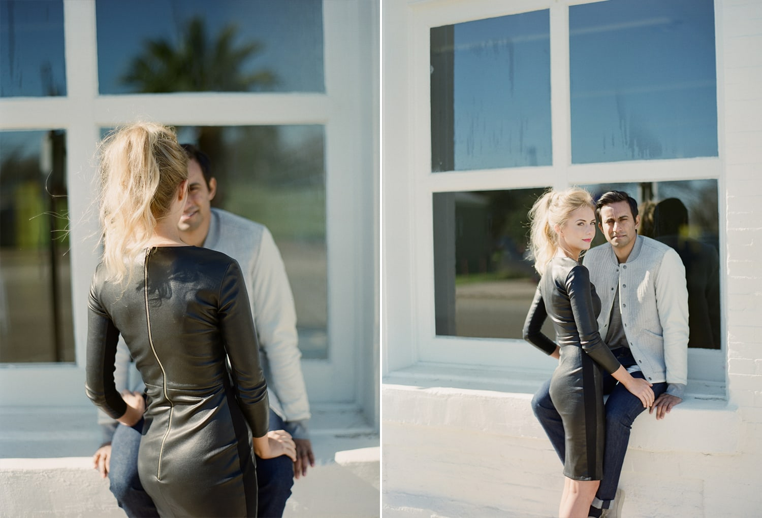 ONE_ELEVEN_EAST_MODERN_ENGAGEMENT_SHOOT_AUSTIN_TX_BY_MATTHEW_MOORE_PHOTOGRAPHY_00227.jpg