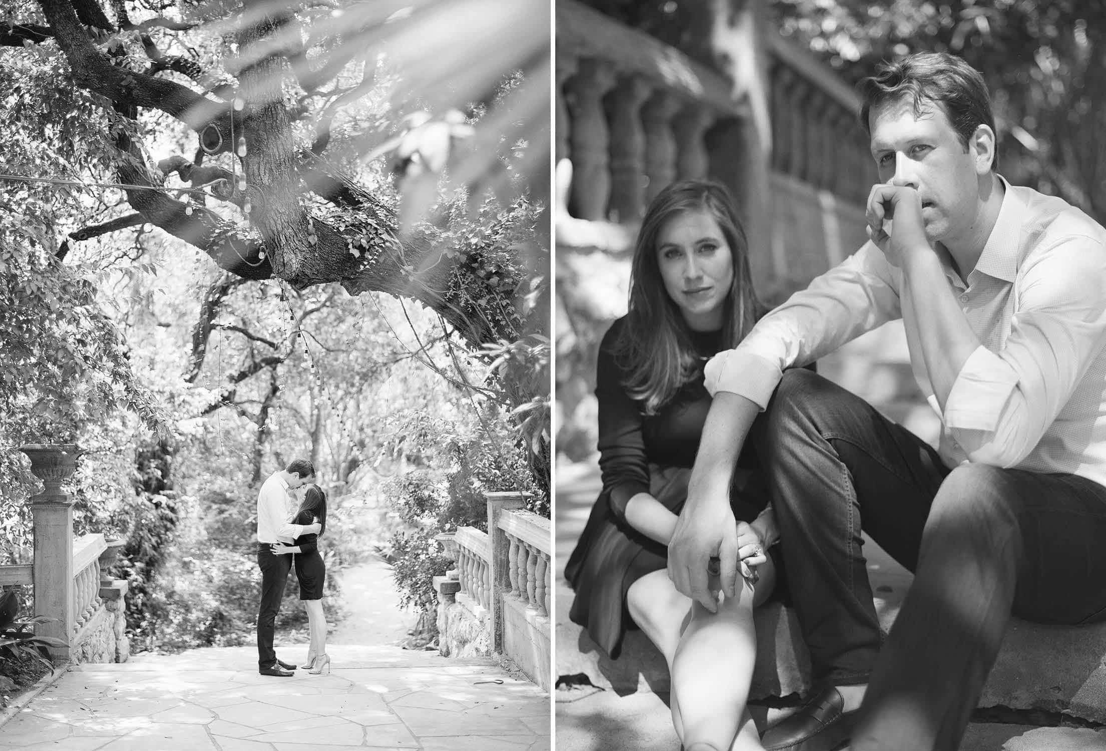 Kassandra&Owen_Gallery_Double12.jpg