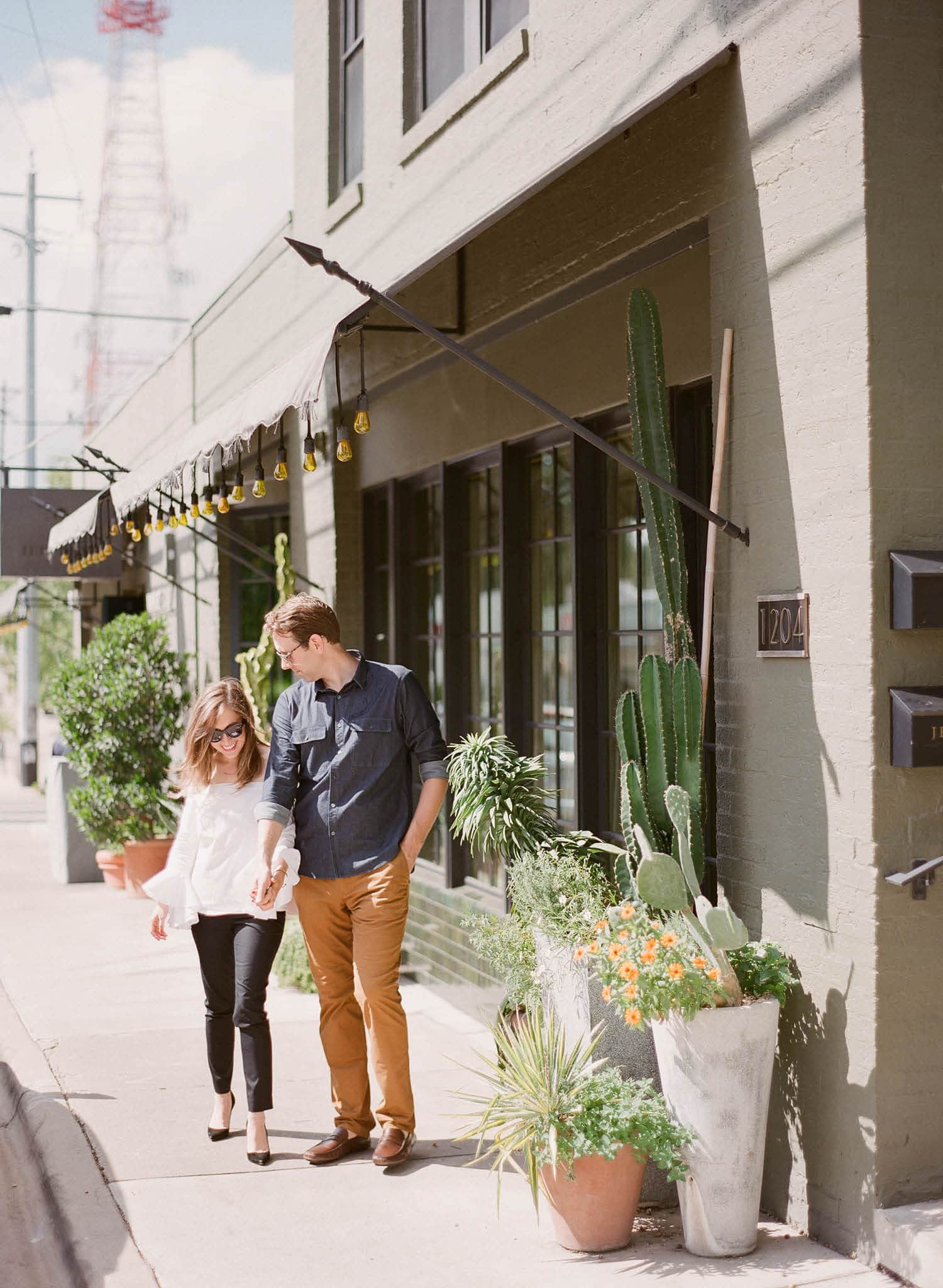 Kassandra&Owen_Gallery_Single15.jpg