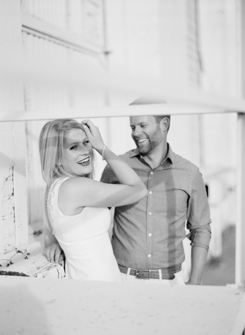 DEEP_ELLUM_TX_FILM_ENGAGEMENT_SHOOT__MATTHEW_MOORE_PHOTOGRAPHY_00030.jpg