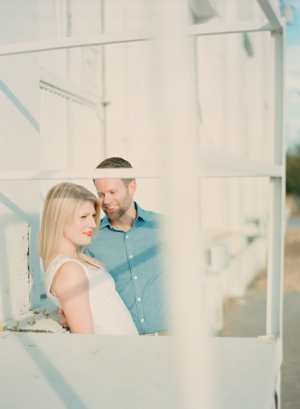 DEEP_ELLUM_TX_FILM_ENGAGEMENT_SHOOT__MATTHEW_MOORE_PHOTOGRAPHY_00038.jpg