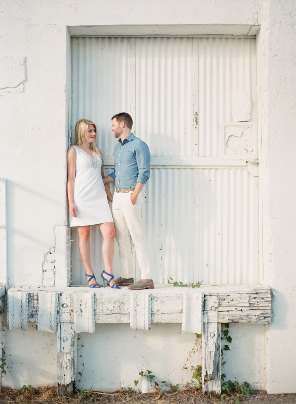 DEEP_ELLUM_TX_FILM_ENGAGEMENT_SHOOT__MATTHEW_MOORE_PHOTOGRAPHY_00043.jpg
