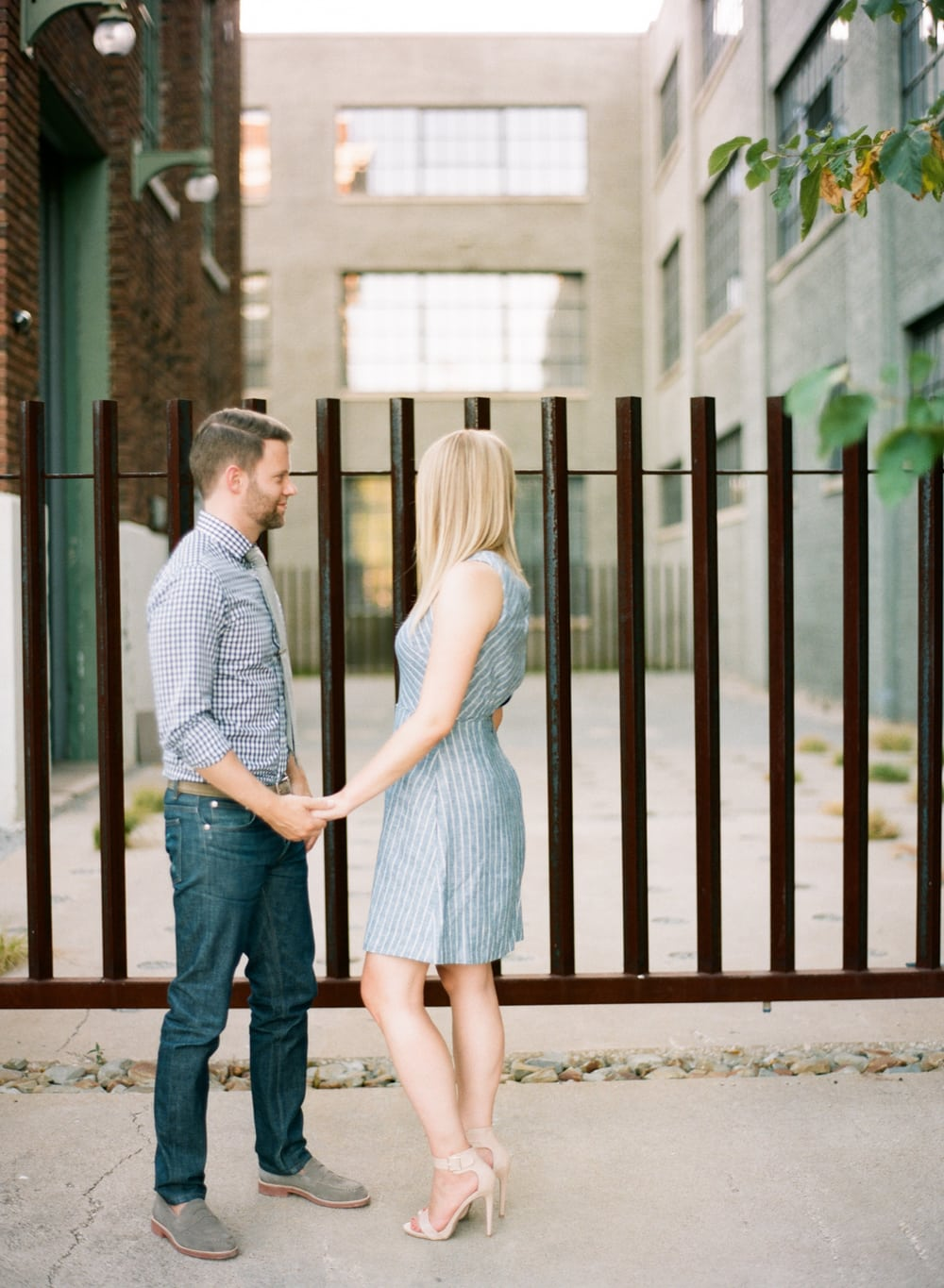 DEEP_ELLUM_TX_FILM_ENGAGEMENT_SHOOT__MATTHEW_MOORE_PHOTOGRAPHY_00070.jpg