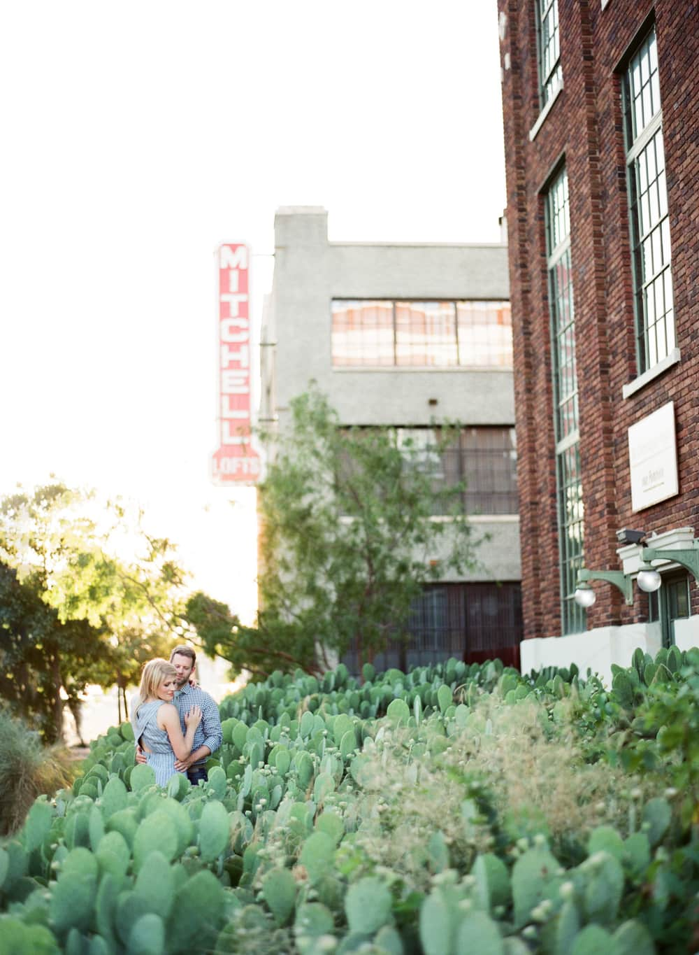 DEEP_ELLUM_TX_FILM_ENGAGEMENT_SHOOT__MATTHEW_MOORE_PHOTOGRAPHY_00079.jpg