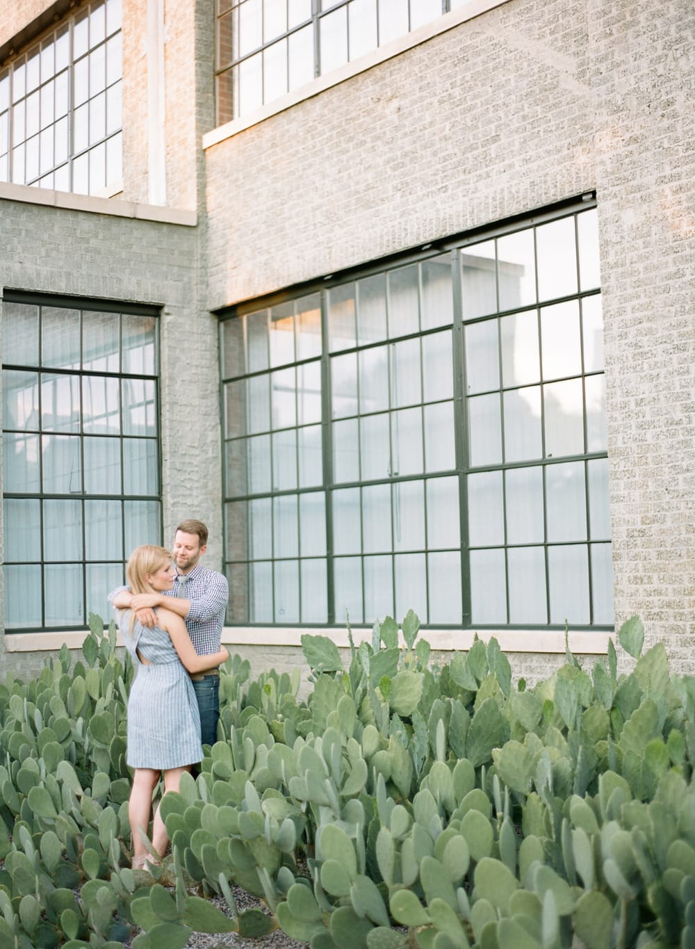 DEEP_ELLUM_TX_FILM_ENGAGEMENT_SHOOT__MATTHEW_MOORE_PHOTOGRAPHY_00109.jpg