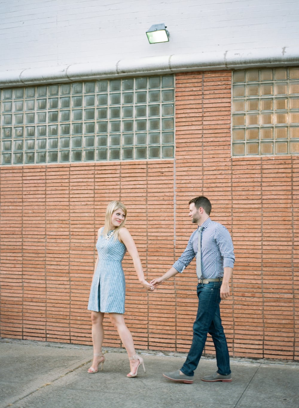 DEEP_ELLUM_TX_FILM_ENGAGEMENT_SHOOT__MATTHEW_MOORE_PHOTOGRAPHY_00111.jpg