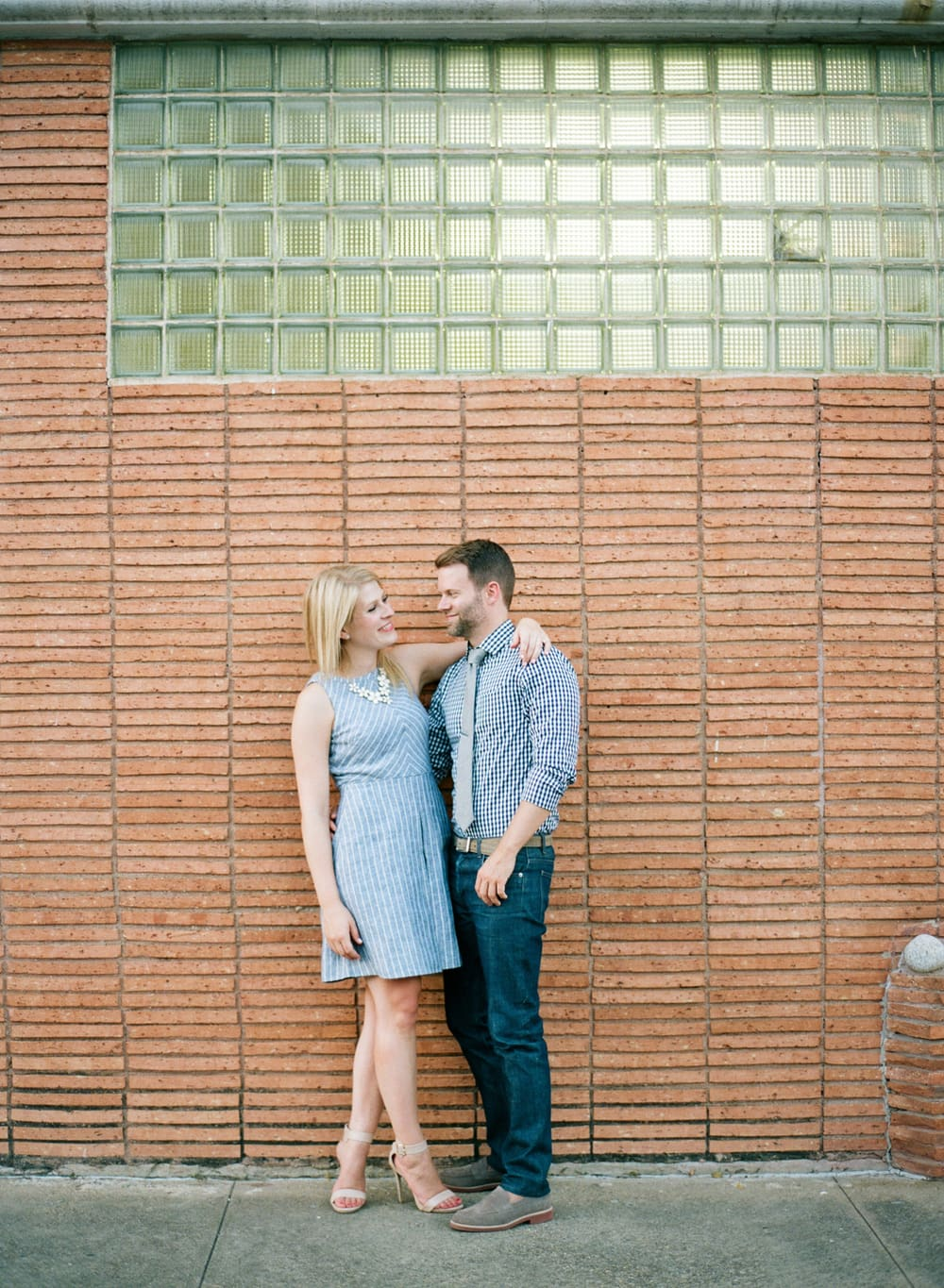 DEEP_ELLUM_TX_FILM_ENGAGEMENT_SHOOT__MATTHEW_MOORE_PHOTOGRAPHY_00119.jpg