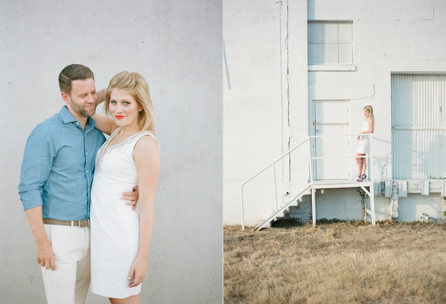 DEEP_ELLUM_TX_FILM_ENGAGEMENT_SHOOT__MATTHEW_MOORE_PHOTOGRAPHY_PAN_003.jpg