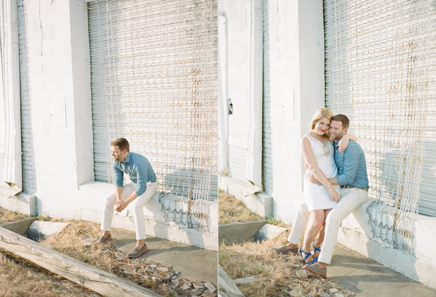 DEEP_ELLUM_TX_FILM_ENGAGEMENT_SHOOT__MATTHEW_MOORE_PHOTOGRAPHY_PAN_004.jpg