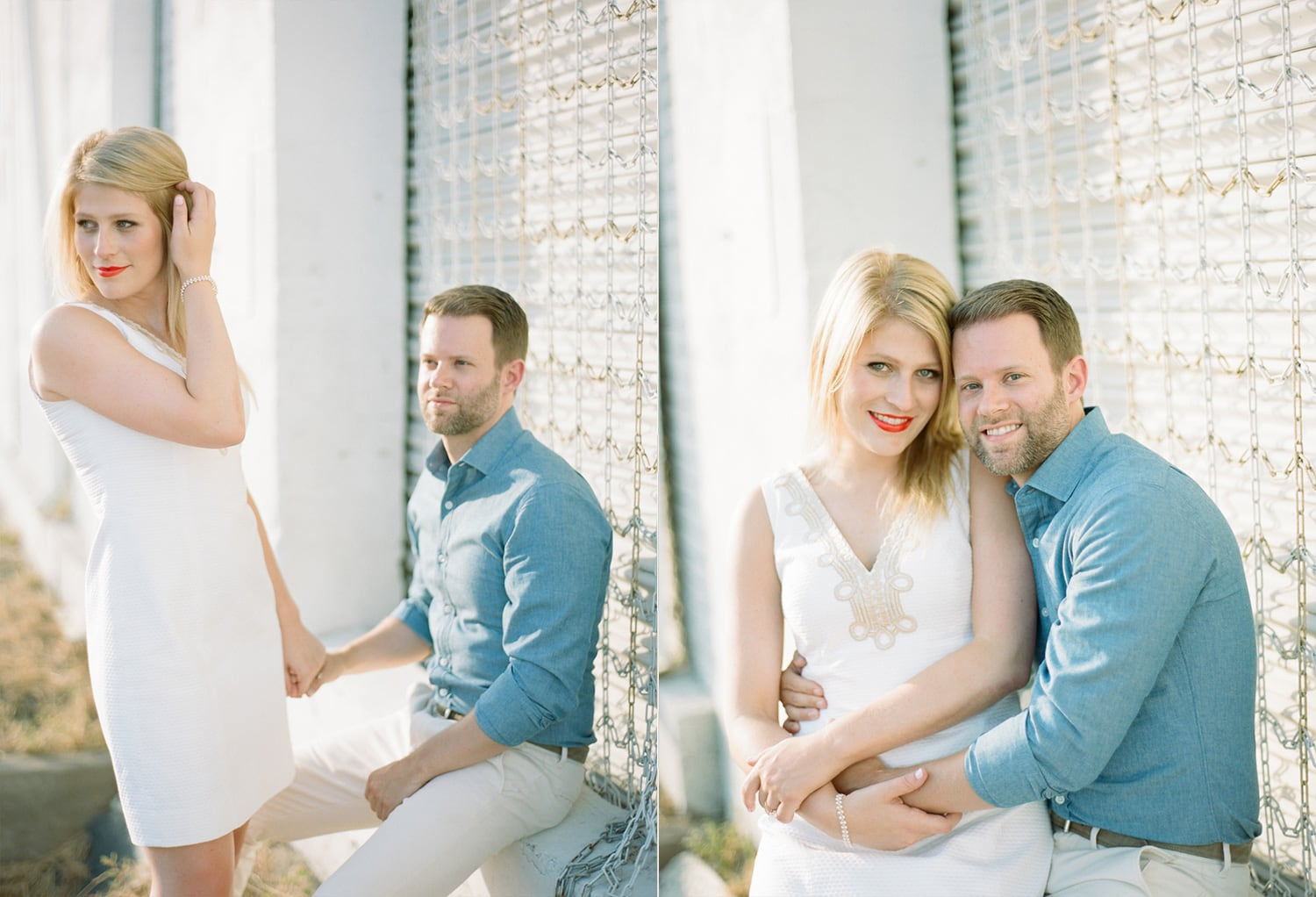 DEEP_ELLUM_TX_FILM_ENGAGEMENT_SHOOT__MATTHEW_MOORE_PHOTOGRAPHY_PAN_005.jpg