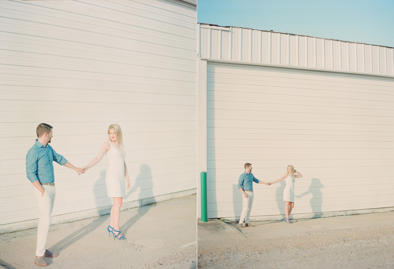DEEP_ELLUM_TX_FILM_ENGAGEMENT_SHOOT__MATTHEW_MOORE_PHOTOGRAPHY_PAN_007.jpg