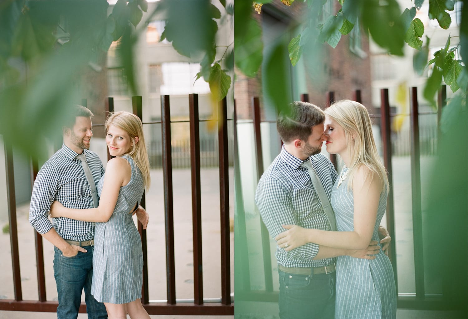DEEP_ELLUM_TX_FILM_ENGAGEMENT_SHOOT__MATTHEW_MOORE_PHOTOGRAPHY_PAN_009.jpg