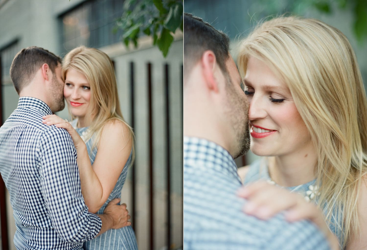 DEEP_ELLUM_TX_FILM_ENGAGEMENT_SHOOT__MATTHEW_MOORE_PHOTOGRAPHY_PAN_012.jpg