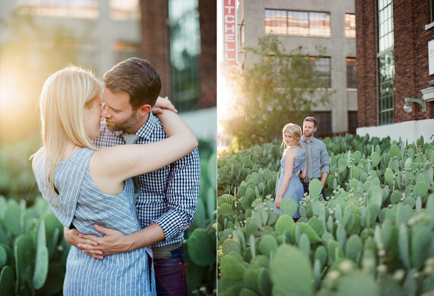 DEEP_ELLUM_TX_FILM_ENGAGEMENT_SHOOT__MATTHEW_MOORE_PHOTOGRAPHY_PAN_014.jpg