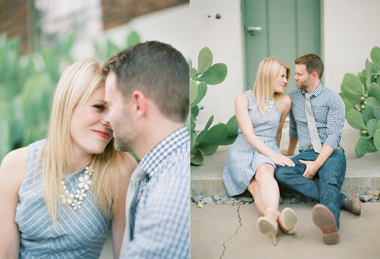 DEEP_ELLUM_TX_FILM_ENGAGEMENT_SHOOT__MATTHEW_MOORE_PHOTOGRAPHY_PAN_015.jpg