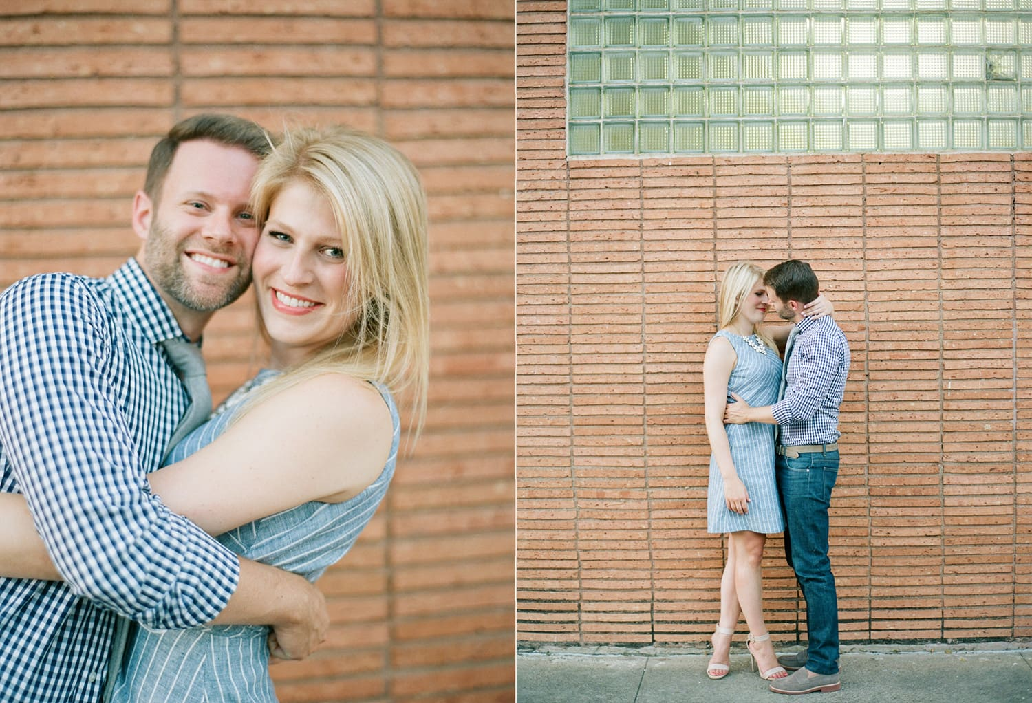 DEEP_ELLUM_TX_FILM_ENGAGEMENT_SHOOT__MATTHEW_MOORE_PHOTOGRAPHY_PAN_017.jpg