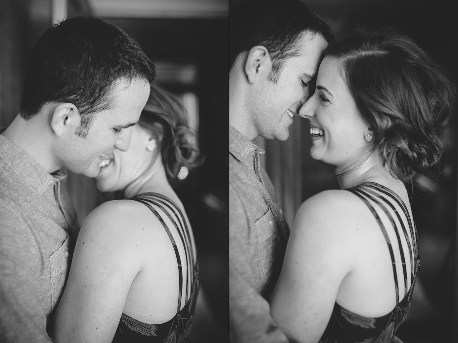 TRENT+JORDAN+ENGAGEMENT+BY+MATTHEW+MOORE+PHOTOGRAPHY_007.jpg