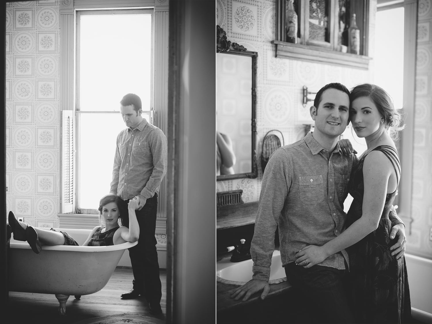 TRENT+JORDAN+ENGAGEMENT+BY+MATTHEW+MOORE+PHOTOGRAPHY_010.jpg