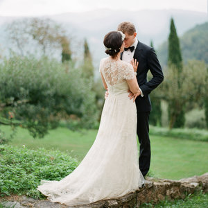 VILLA+CATUREGLIO+WEDDING_00405C_1500.jpg