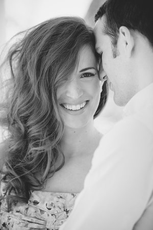 BARR_MANSION_ENGAGEMENT_SHOOT_BY_MATTHEW_MOORE_PHOTOGRAPHY_00015-2.jpg