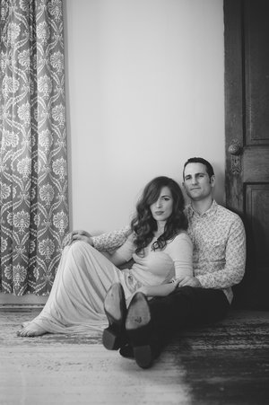 BARR_MANSION_ENGAGEMENT_SHOOT_BY_MATTHEW_MOORE_PHOTOGRAPHY_00069-2.jpg