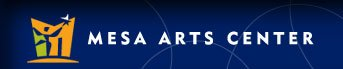 mesa-arts-center-performing-arts-logo.jpg