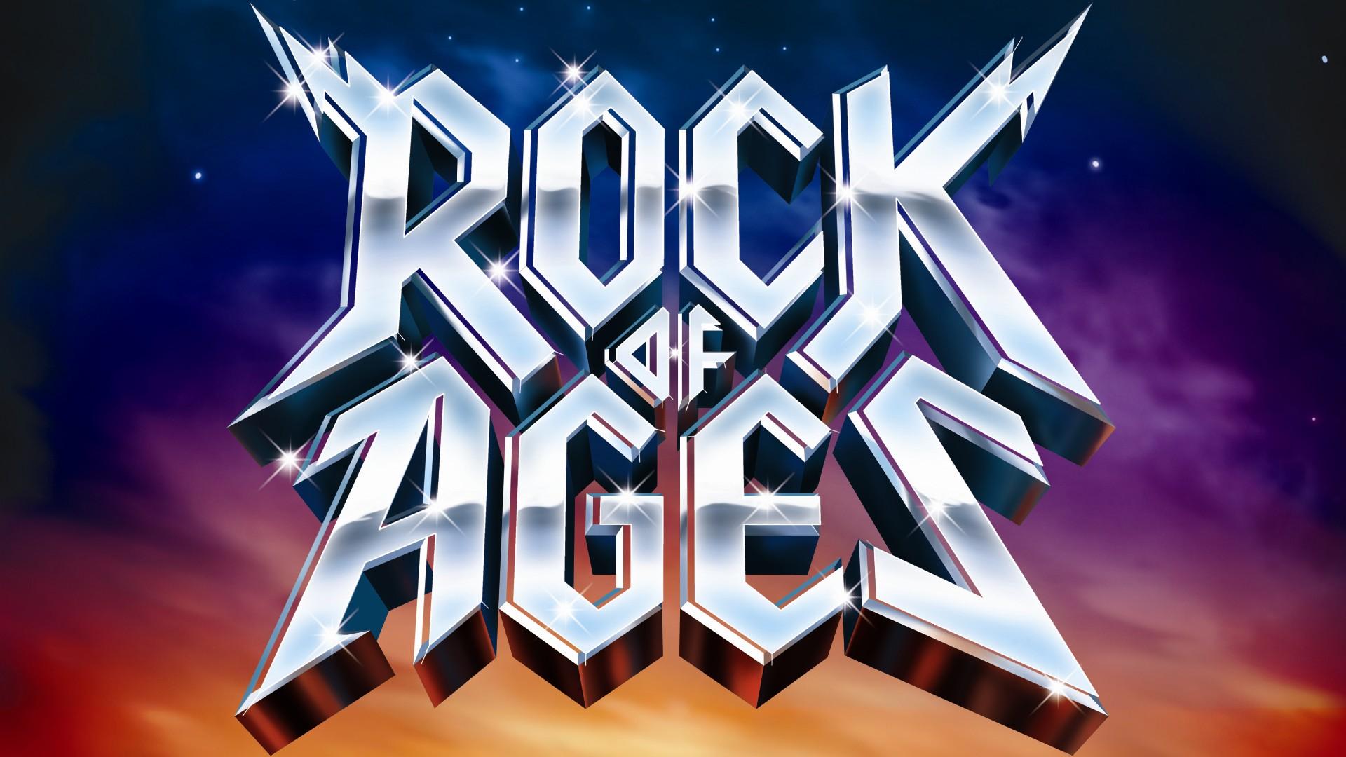 rockofages1.jpg