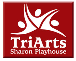 Sharon Playhouse.jpg