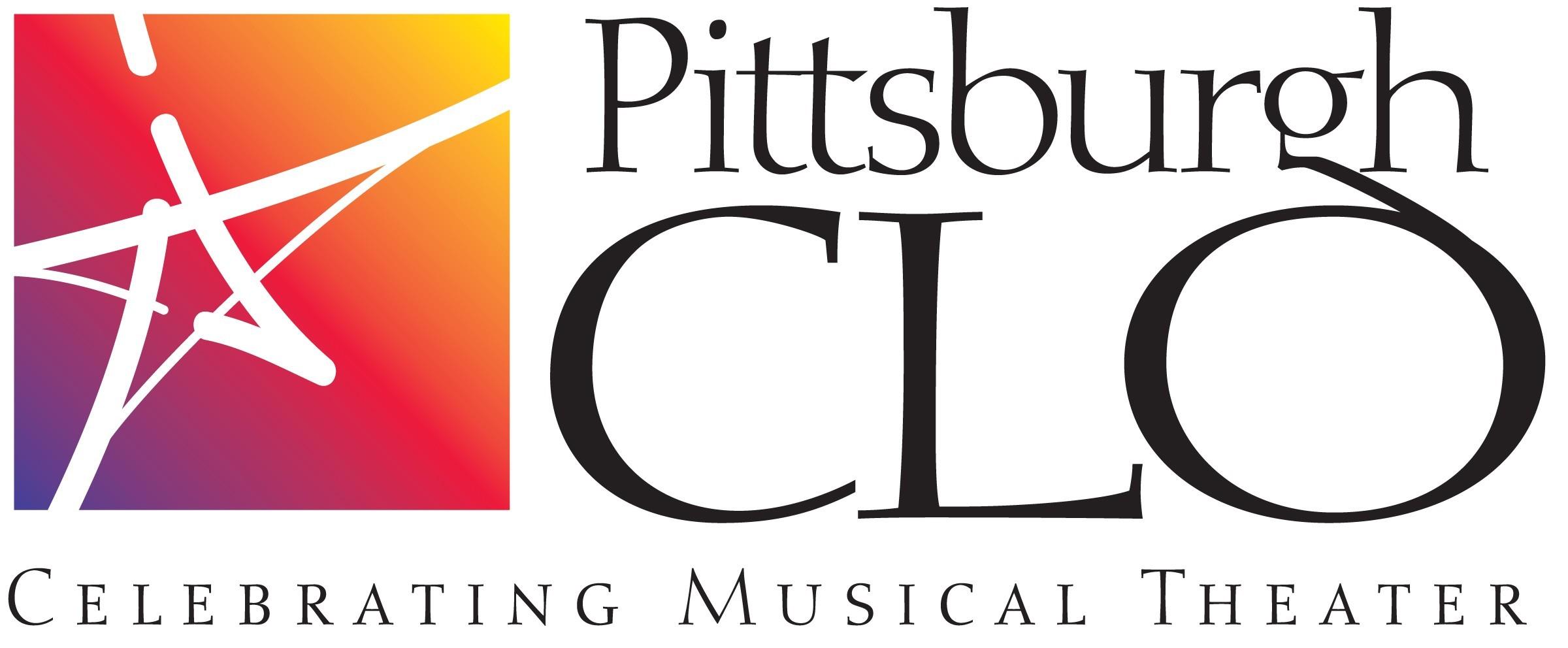 Pittsburgh CLO.jpg