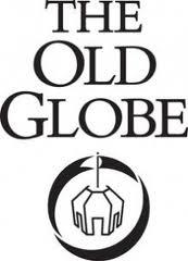 Old-Globe-Theatre_San-Diego-logo.jpg
