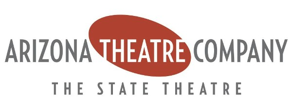 Arizona-Theatre-Company-000.jpg