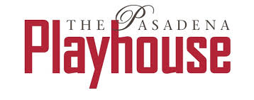 Pasadena Playhouse.jpg