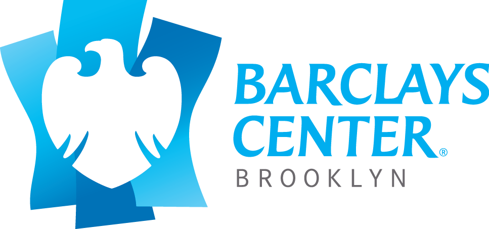 Barclays-Center-Logo.png