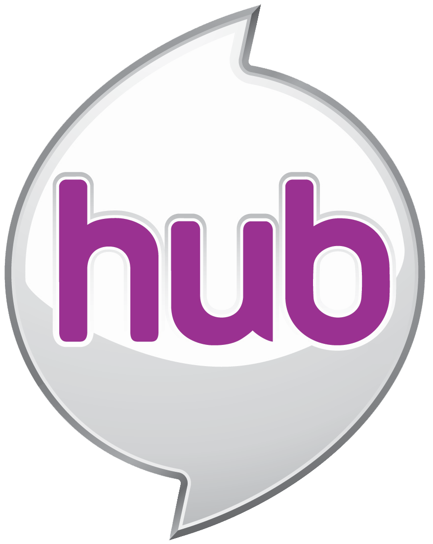 The_Hub_logo.png