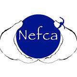 NEFCA.jpg