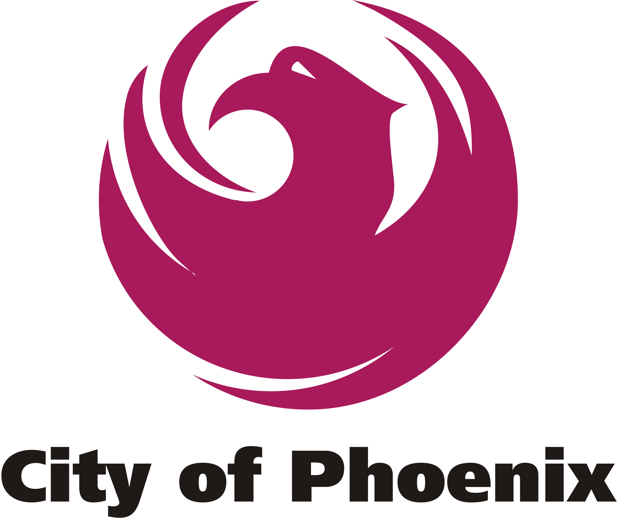 City of Phoenix.png