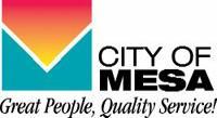City_of_Mesa.jpg