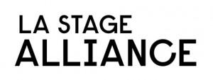 LA Stage.jpg