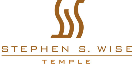 Stephen S Wise Temple.jpg