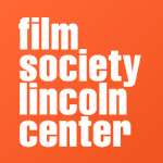 film society of lincoln center.png
