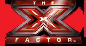 x-factor-logo-a-l.jpg