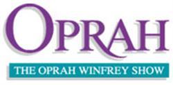 the_oprah_winfrey_show_logo NEW.jpg