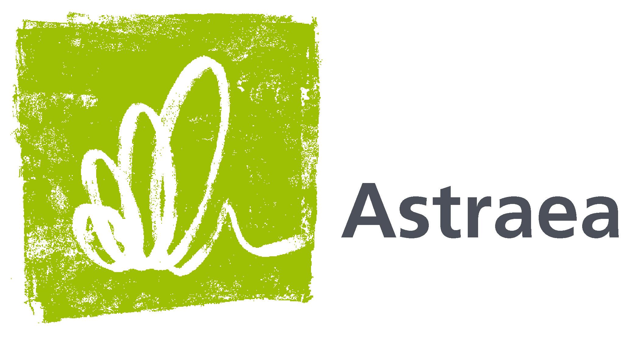 Astrea-Lesbian-Foundation.jpg