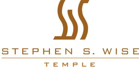 Stephen S Wise Temple.jpg