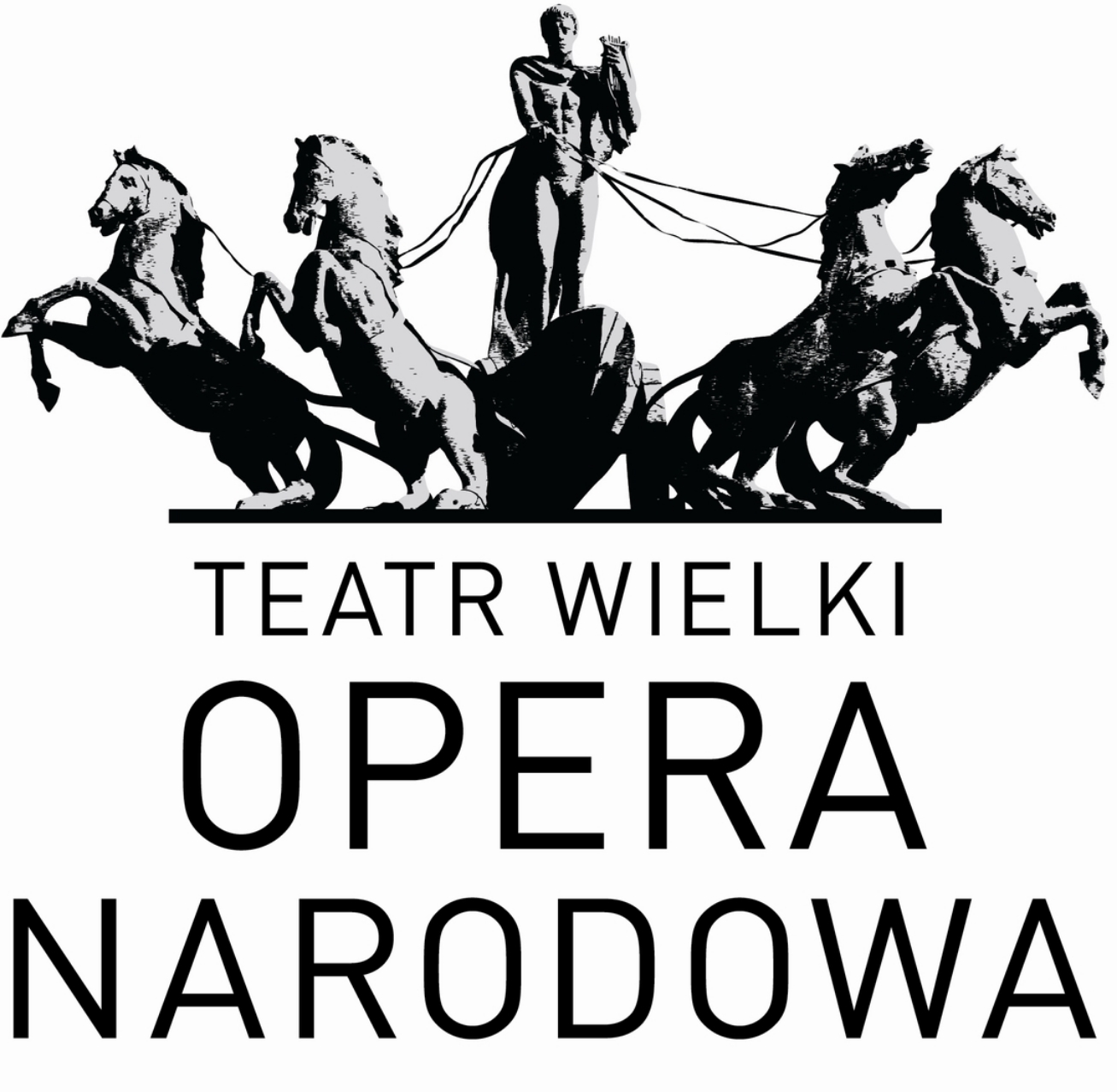 teatr-wielki-czarne_bez-_tl.jpg
